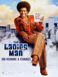 Affiche de Un Homme à femmes