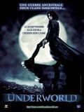 Affiche de Underworld