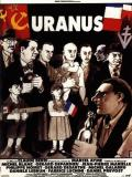 Affiche de Uranus