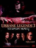 Affiche de Urban Legends: Bloody Mary