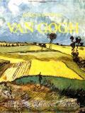 Affiche de Van Gogh