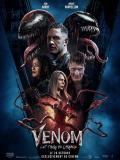 Affiche de Venom: Let There Be Carnage