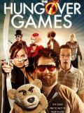 Affiche de Very Bad Games