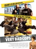 Affiche de Very Bad Cops