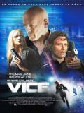 Affiche de Vice