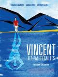 Affiche de Vincent n