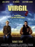 Affiche de Virgil