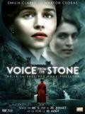 Affiche de Voice From the Stone