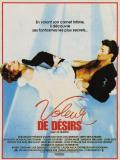 Affiche de Voleur de désirs