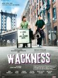 Affiche de Wackness