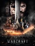 Affiche de Warcraft : Le commencement
