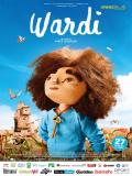 Affiche de Wardi