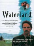 Affiche de Waterland