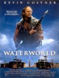 Affiche de Waterworld