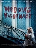 Affiche de Wedding Nightmare