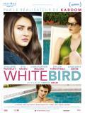 Affiche de White Bird