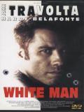 Affiche de White Man