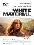 Affiche de White Material