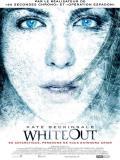 Affiche de Whiteout