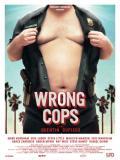 Affiche de Wrong cops