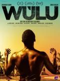 Affiche de Wùlu