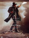 Affiche de Wyatt Earp