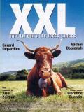Affiche de XXL