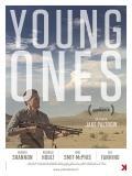 Affiche de Young Ones