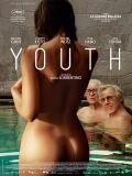 Affiche de Youth