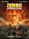 Affiche de Zombie Apocalypse (TV)