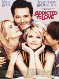 Affiche de Addicted to Love