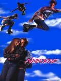 Affiche de Airborne
