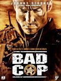 Affiche de Bad Cop