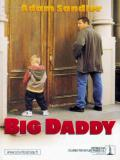 Affiche de Big Daddy