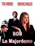 Affiche de Bob le majordome (TV)