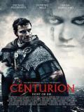 Affiche de Centurion