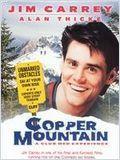 Affiche de Copper Mountain