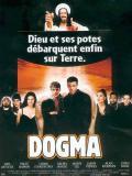 Affiche de Dogma
