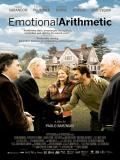 Affiche de Emotional Arithmetic