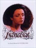 Affiche de Francisca