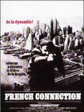 Affiche de French Connection