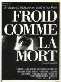 Affiche de Froid comme la mort