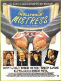 Affiche de Hollywood mistress