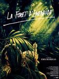 Affiche de La Forêt d