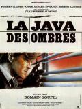 Affiche de La Java des ombres