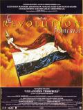 Affiche de La Révolution française