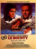 Affiche de Le Bounty