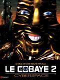 Affiche de Le Cobaye 2
