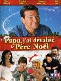 Affiche de Le jackpot de Noël