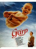 Affiche de Le Monde selon Garp